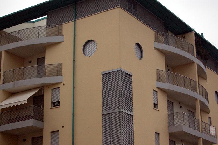 La Madonnina residenziale - image 10