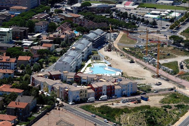 Lagunapark a Jesolo - image 1