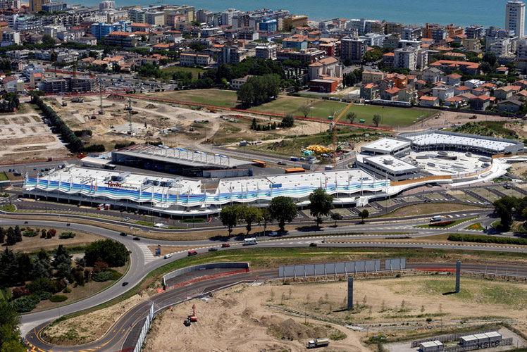 Lagunapark a Jesolo - image 2