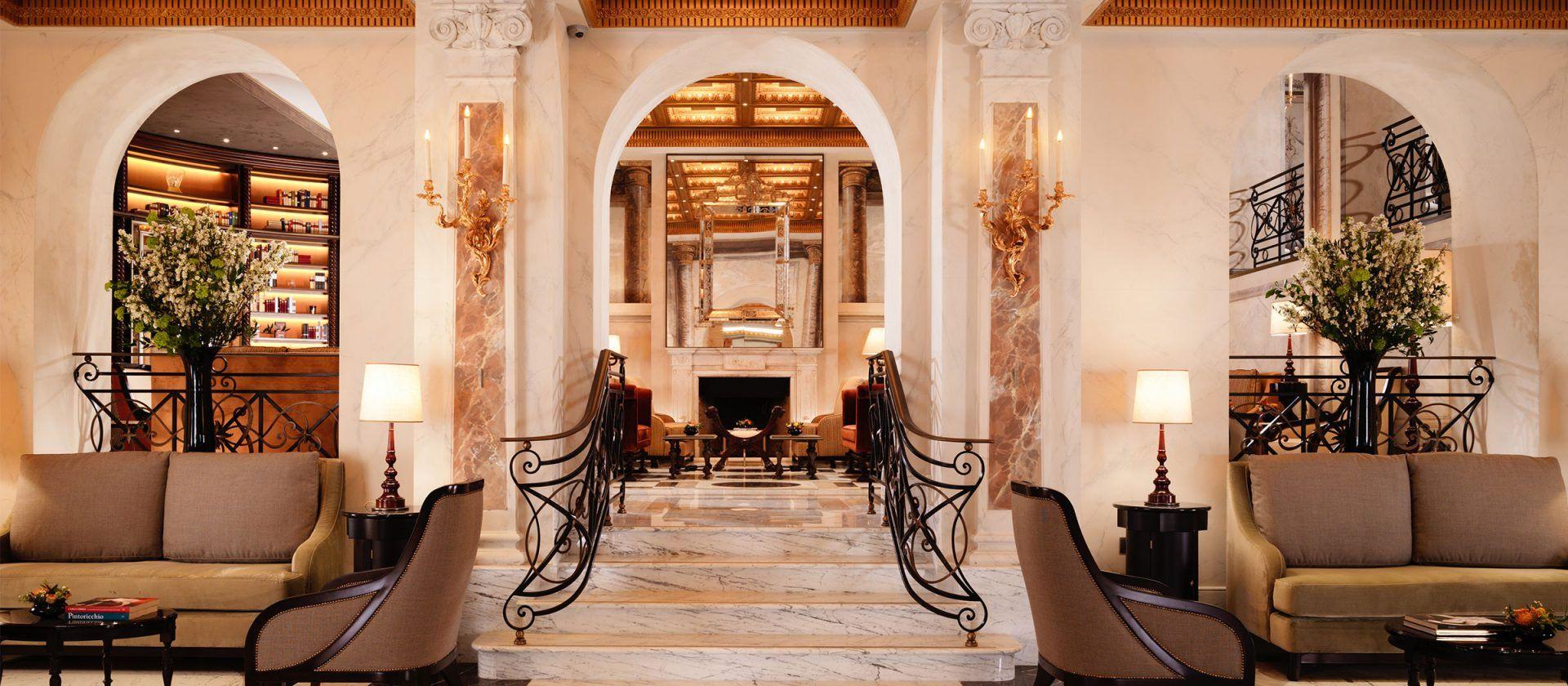 Ristrutturazione Hotel Eden - image 5