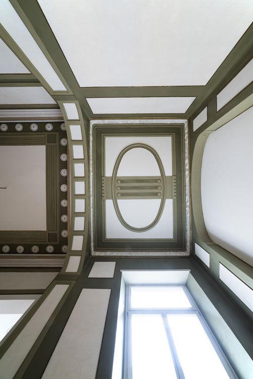 Antonianum di Padova - image 6