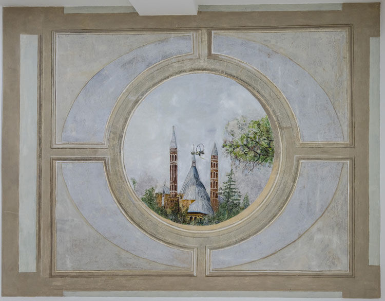 Antonianum di Padova - image 8