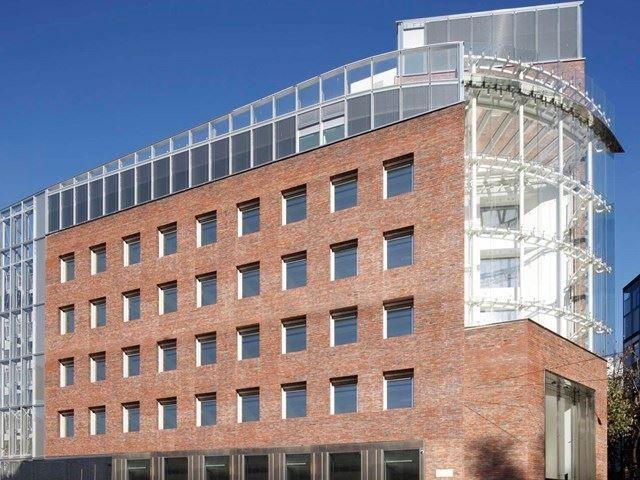 Palazzo Filzi 29 - image 2