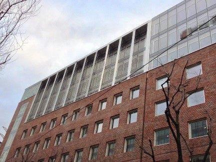 Palazzo Filzi 29 - image 3