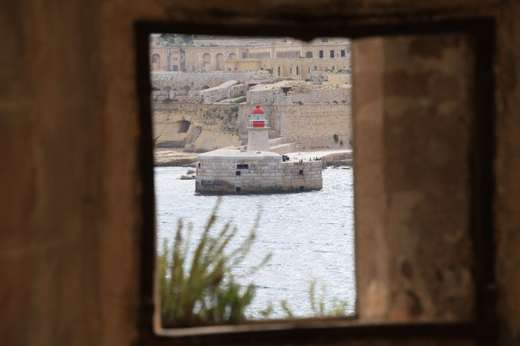 Forte Sant'Elmo - Malta - image 3