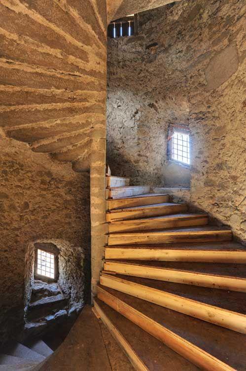 Castel Caldes, Val di Sole, Trentino - image 4