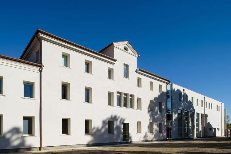 Villa Bressanin - Borgoricco - image 1