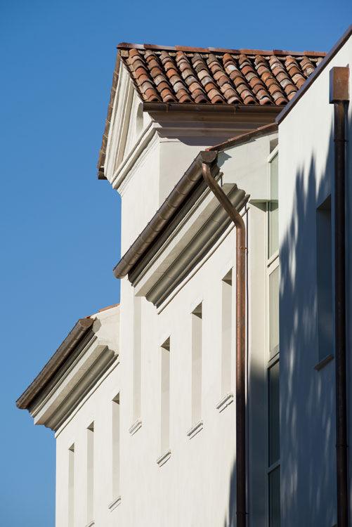 Villa Bressanin - Borgoricco - image 3
