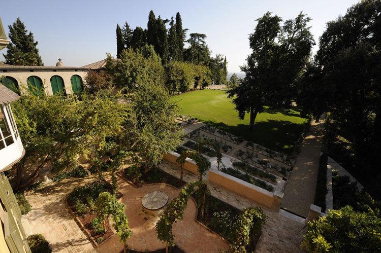 Villa Freya - image 1
