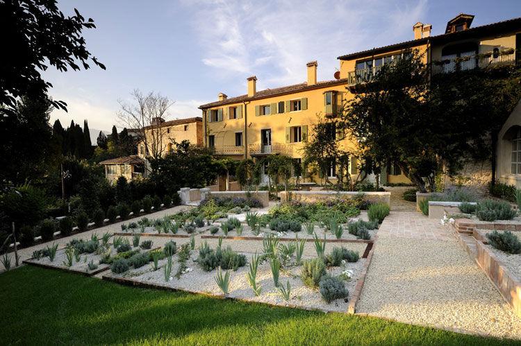 Villa Freya - image 2