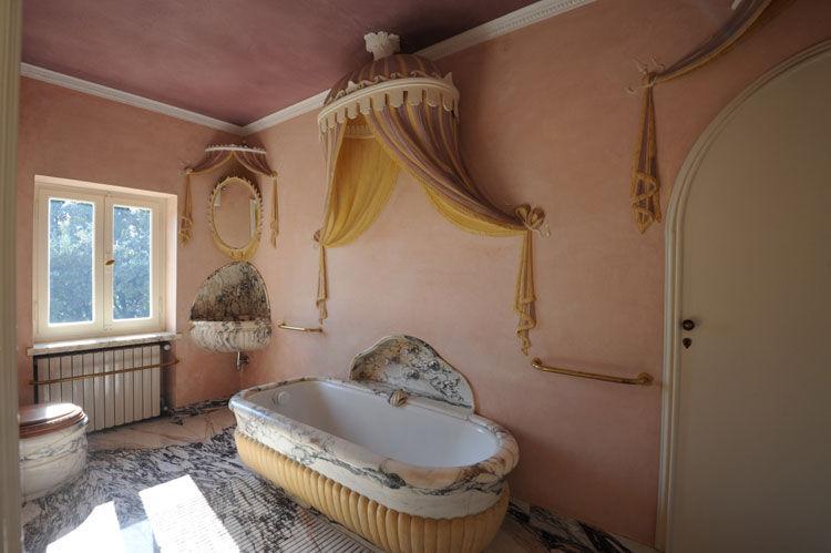 Villa Freya - image 5