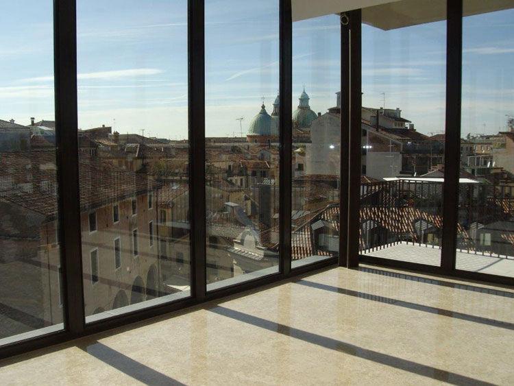 Uffici Geox Treviso - image 1