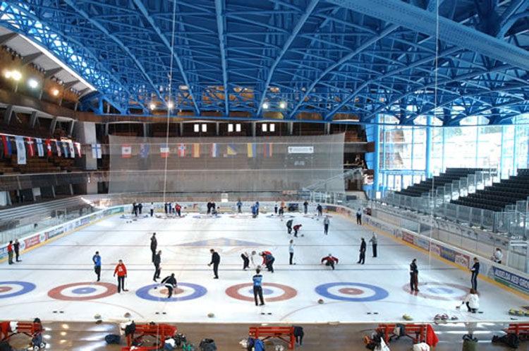 L'Olimpico di Cortina - image 2