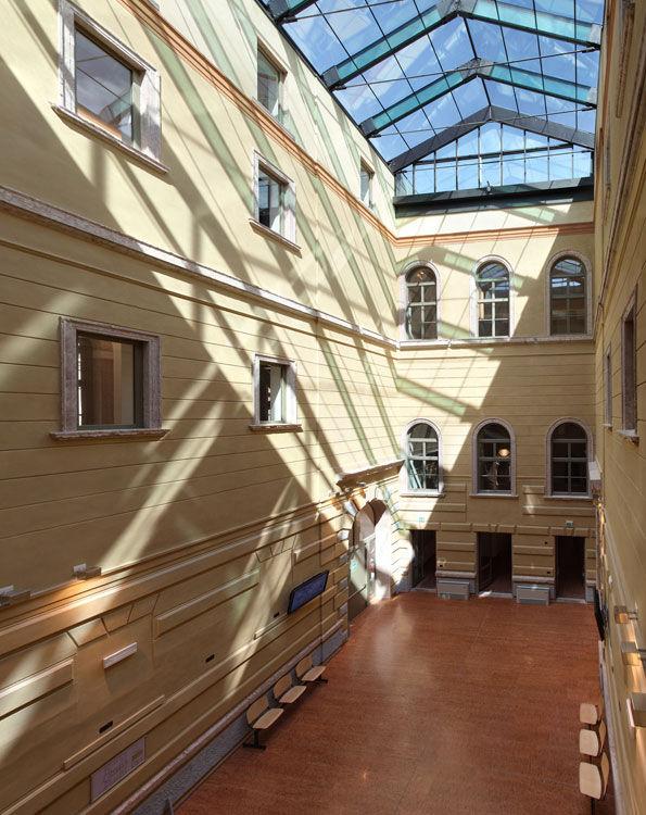 Università di Trento - image 2