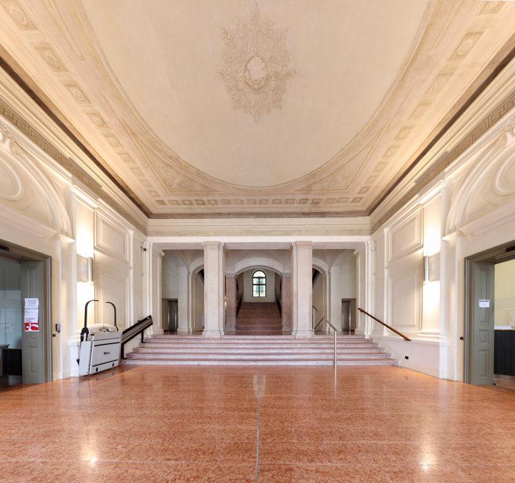 Università di Trento - image 3