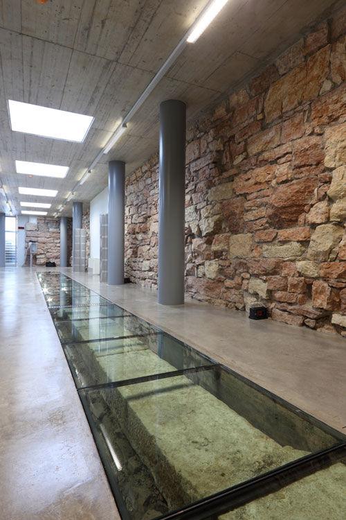 Università di Trento - image 4