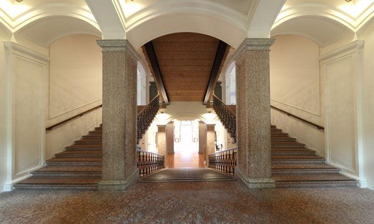 Università di Trento - image 6