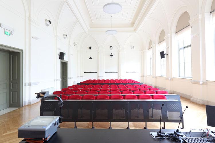 Università di Trento - image 7