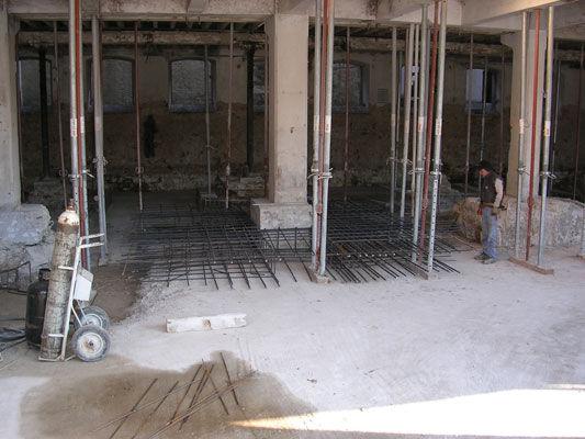 Ex Lanificio Conte - image 1