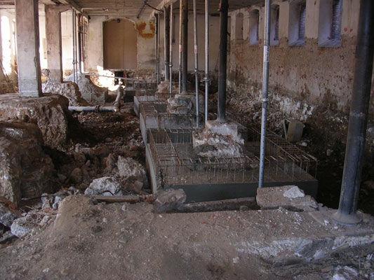 Ex Lanificio Conte - image 4
