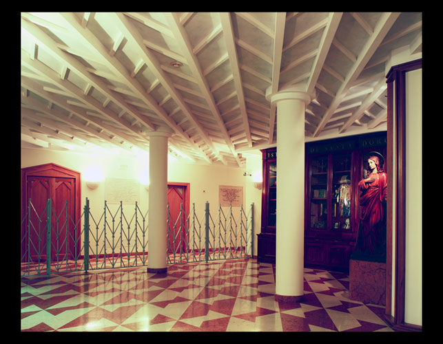 Suore Dorotee a Vicenza - image 5