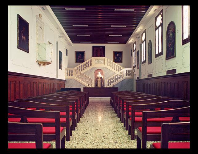 Suore Dorotee a Vicenza - image 6