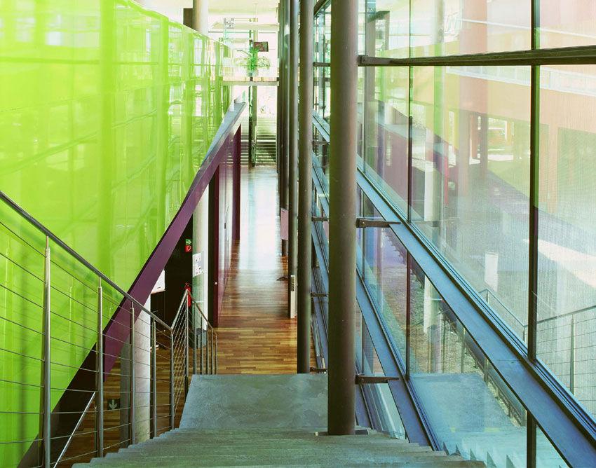 L' Accademia Europea di Bolzano - image 1