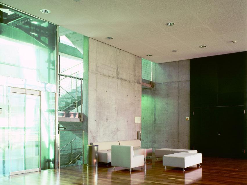 L' Accademia Europea di Bolzano - image 2