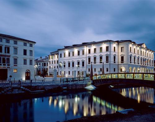 Nuova università di Treviso - image 2