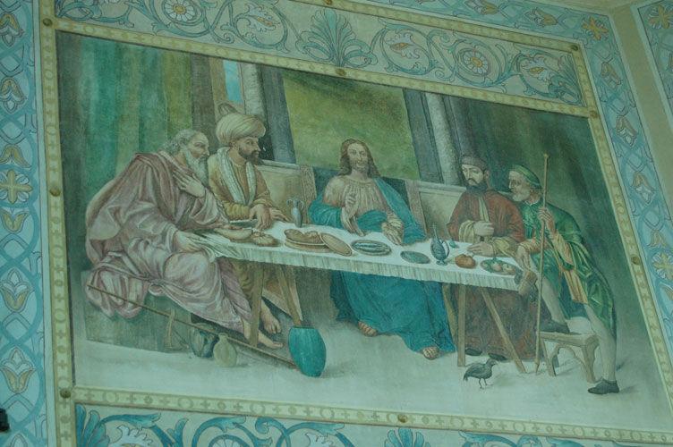 Villa Contarini di Asolo - image 1
