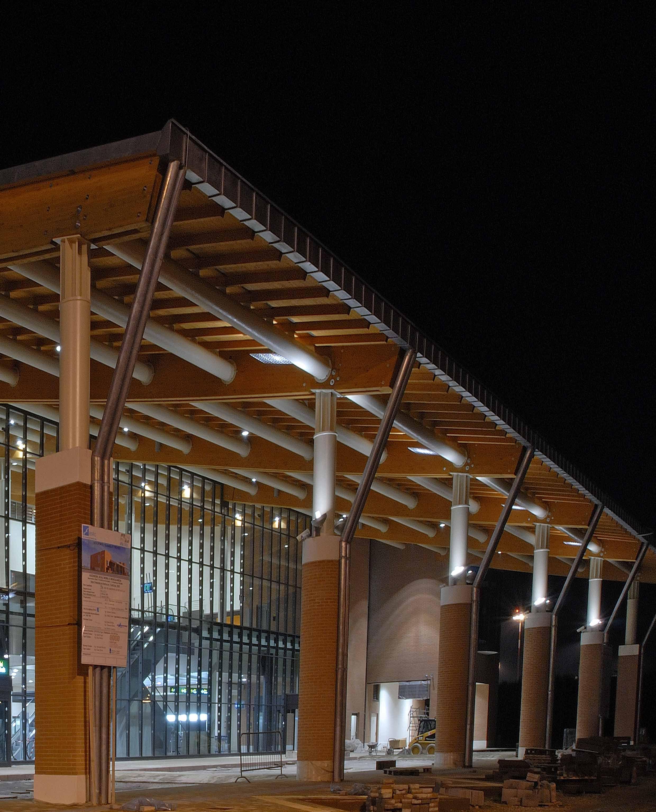 Aeroporto Canova di Treviso - image 1