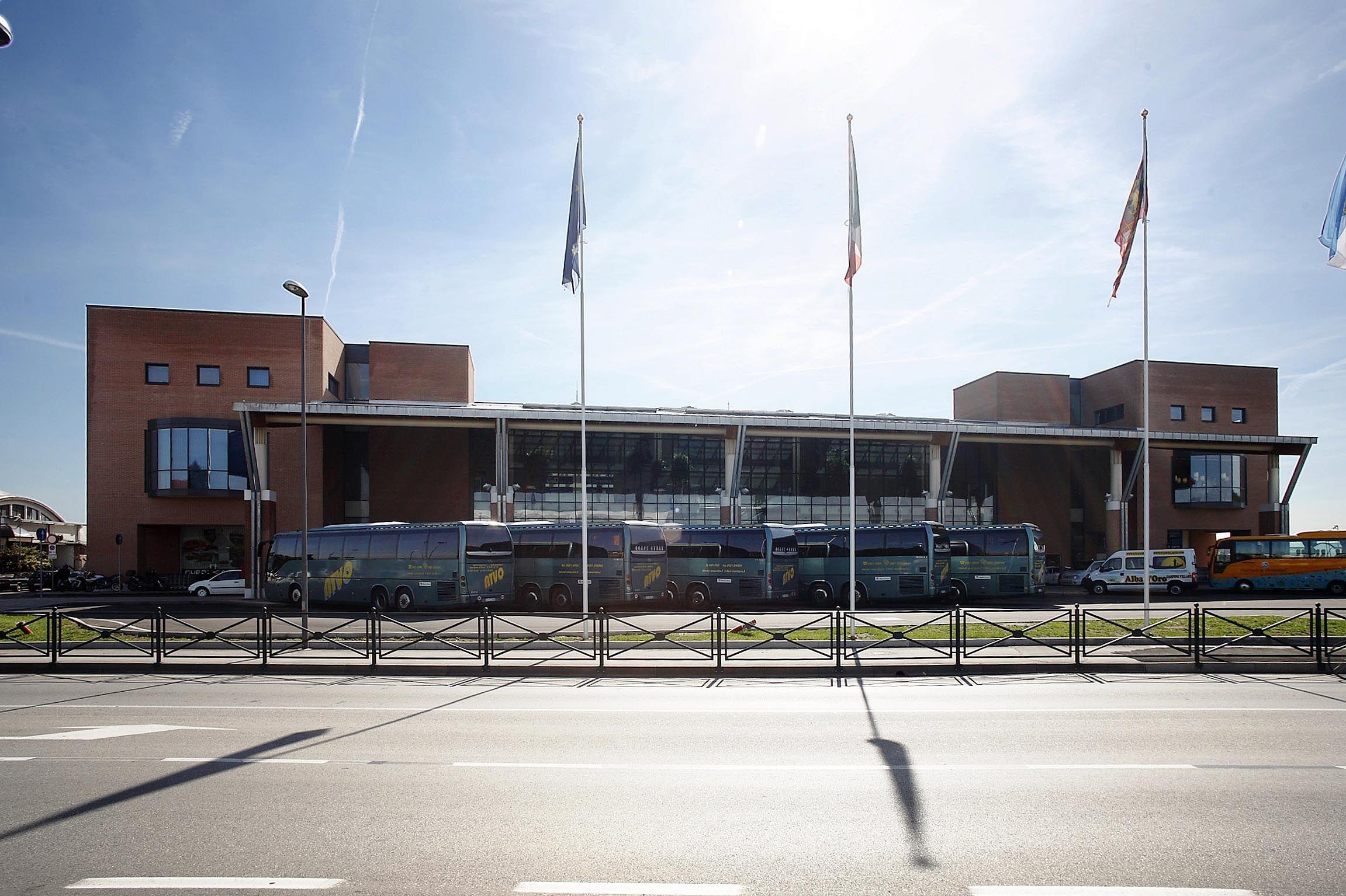 Aeroporto Canova di Treviso - image 9